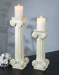 1000 images about home kitchen candles holders on With kitchen colors with white cabinets with candle holders for tapers