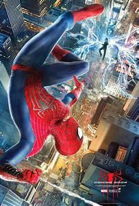 Amazing Spider-Man 2   Teaser Trailer