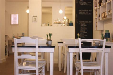 cours de cuisine thionville magasin de cuisine chatelet id 233 es de design suezl com