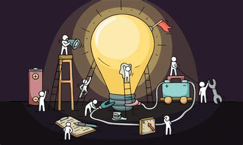 genius  frugal innovation