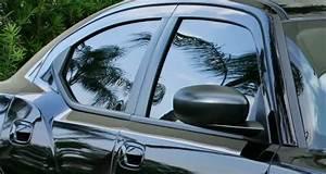 Voiture Occasion Villenave D Ornon : glass protect specialiste vitres teintees a villenave d ornon contacter nous au 0556800000 ~ Gottalentnigeria.com Avis de Voitures