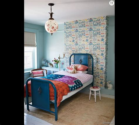 chambre femme idee deco chambre femme