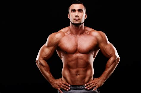 How To Test Testosterone Level How To Increase