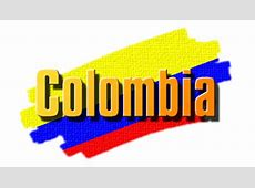 colombia_page