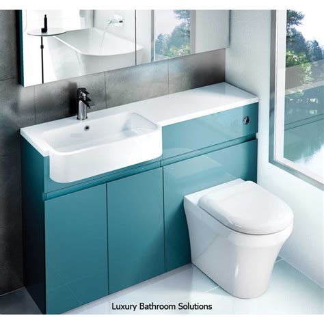 exclusive 5 designer wall unit by d300 luxury designer 600 back to wall toilet cabinet