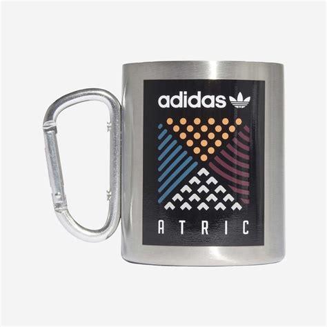 Harga Adidas Atric adidas atric cup