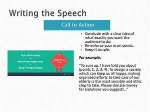 society speech topics