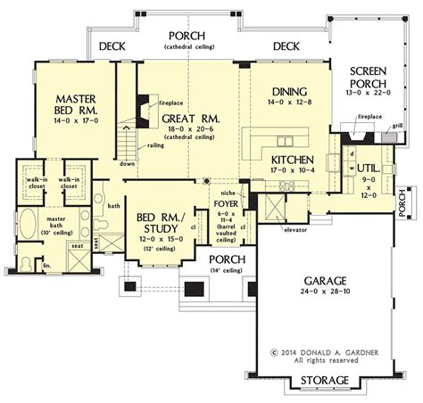 house plans with finished walkout basements house plans with walkout finished basement home design