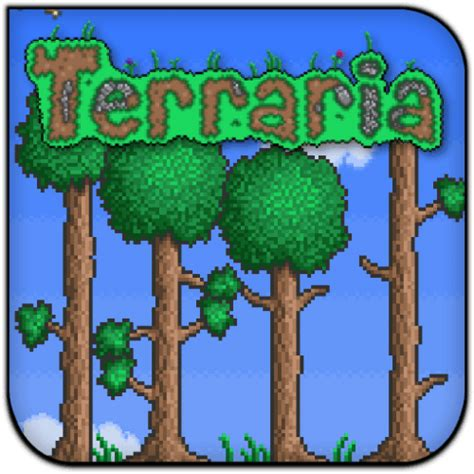 Terraria V1211979 + Mods Cracked Latest Is Here