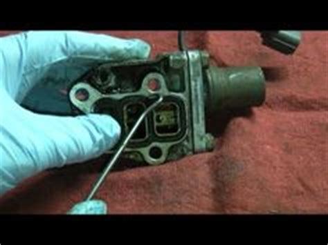 Honda Oil Pressure Switch Electrical Code Rocker