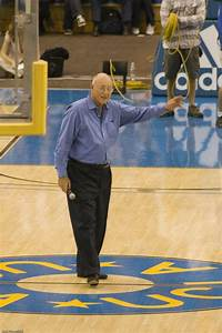 UCLA Men's Volleyball: Al Scates to coach his last game at ...