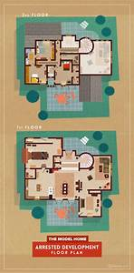 take, a, look, at, the, floor, plans, of, your, favorite, tv