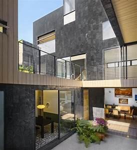 Balkongeländer Pulverbeschichtet Anthrazit : 102 balkongel nder ideen welches material und design ~ Michelbontemps.com Haus und Dekorationen