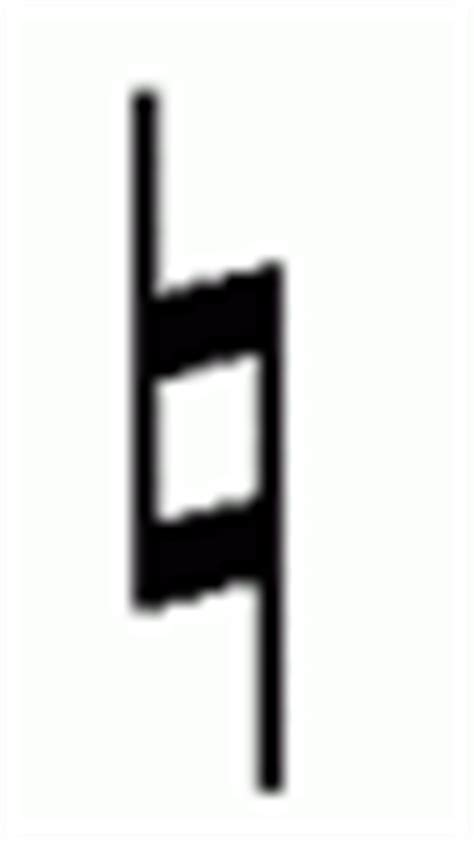 Accidental, in music, sign placed immediately to the left of (or above) a note to show that the note.a sharp () raises a note by a semitone; natural - musical notation accidental symbol