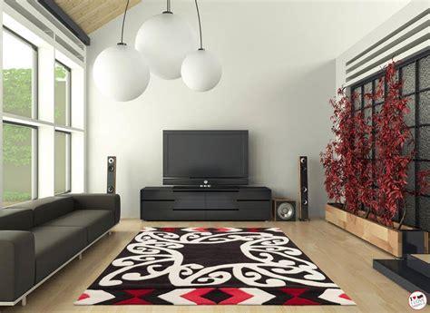 tappeti design nuovi modelli sirecom arte design il dei tappeti