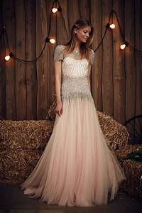 the most beautiful and unusual wedding dresses for 2017 With unusual wedding dresses