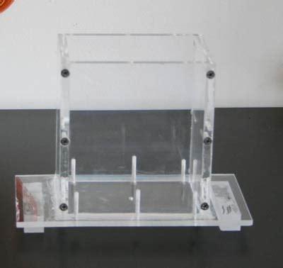candele produzione sti per candele in policarbonato realizzazione