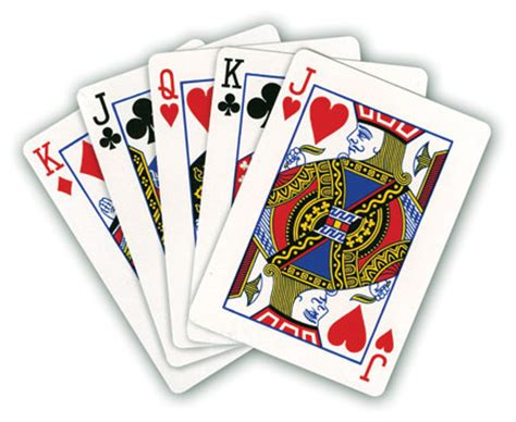 card tricks learn easy card tricks for all ages and abilities