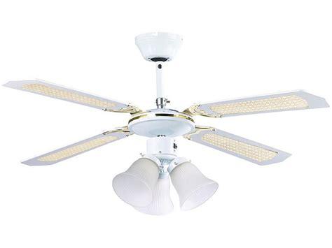 17 meilleures id 233 es 224 propos de plafonnier ventilateur sur