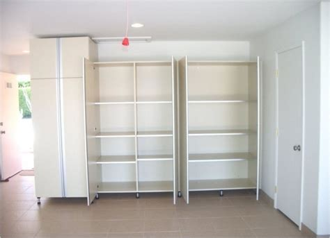 garage storage cabinets ikea garage storage cabinets ikea storage designs