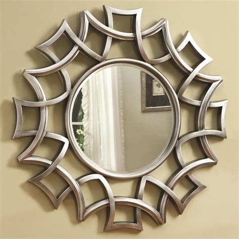 cheap dining room sets decorative wall mirrors the of mirror wall