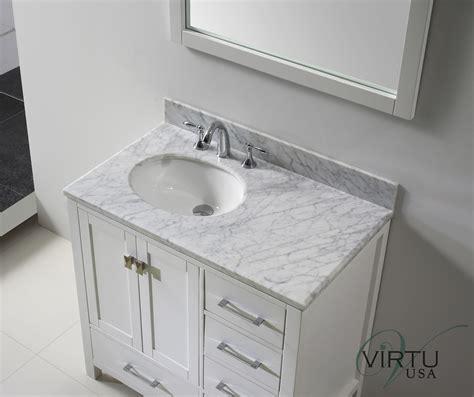 bathroom sink ideas for small bathroom home decor small bathroom vanity ideas wall mounted