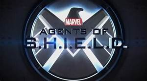 Marvel's Agents of SHIELD: The End of the Beginning ...
