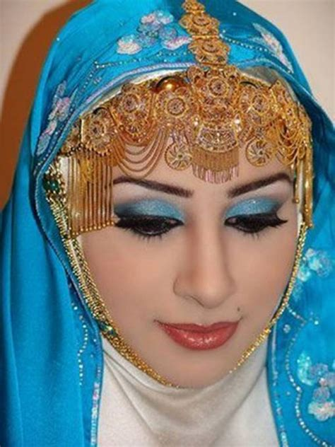 Sparkling Fashion Most Beautiful Women