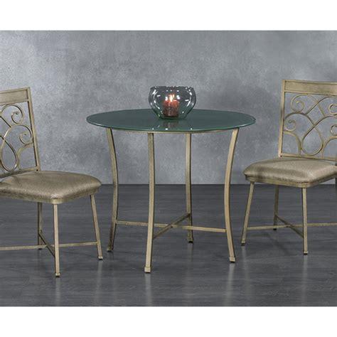 28 sumter dining room furniture sumter sumter