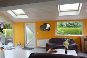 Moustiquaire Pour Fenêtre De Toit : velux et volets de toits line services ~ Dailycaller-alerts.com Idées de Décoration
