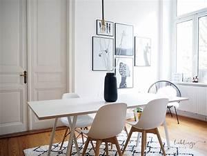 Sostrene Grene Teppich : vorher nachher esszimmergestaltung auf 15 quadratmetern home design ~ Yasmunasinghe.com Haus und Dekorationen