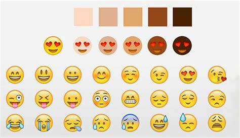 android emojis emojis whatsapp en android