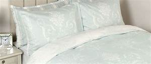 1000+ ideas about Laura Ashley Duvet Covers on Pinterest ...
