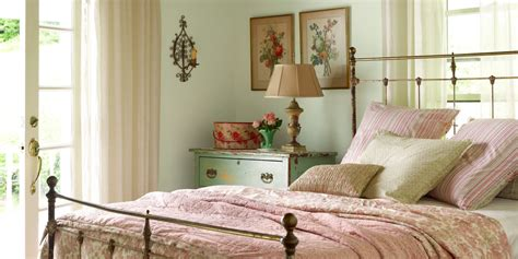 bedroom paint colors ideas  master bedroom color schemes