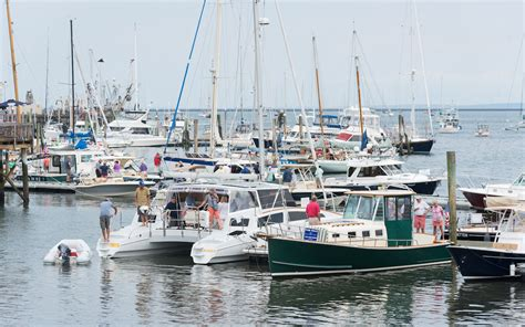 Boats Homes And Harbors Maine by The Maine Boats Homes And Harbors Show Usharbors