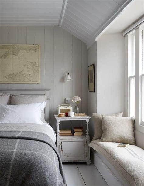 modern cottage bedroom best 25 modern cottage ideas on modern 12556 | 66ebcf54a923af2acfbcbb3feba2f67e loft bedrooms attic rooms