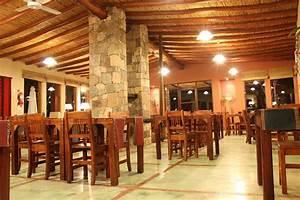 Fotos Del Hotel Punta Corral
