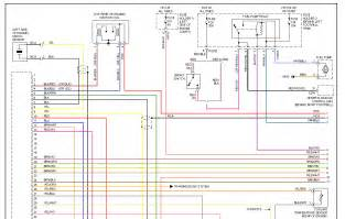 similiar mini cooper speaker wiring keywords mini cooper wiring schematic mini printable wiring