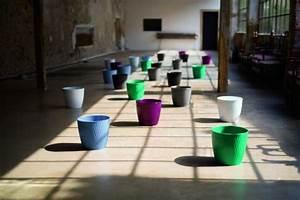 Farben Des Jugendstils : stefanplast spa mit schwung die liberty kollektion ~ Lizthompson.info Haus und Dekorationen