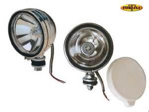 phares longue portee fort 4x4 accessoires 233 quipements suspensions 4x4