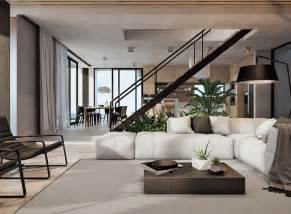Modern Home Interior Designs 25 Best Ideas About Modern Interior Design On Modern Interior Modern Interiors And