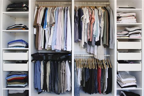 Closet Storage Ideas by 10 Best Closet Storage Ideas