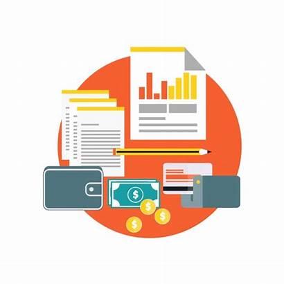 Vector Credit Documents Business Card Definition Freepik