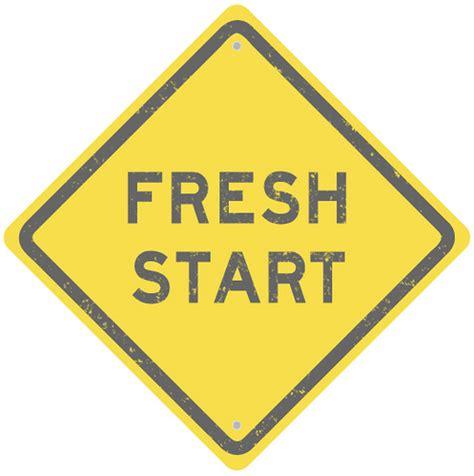 irs fresh start initiative