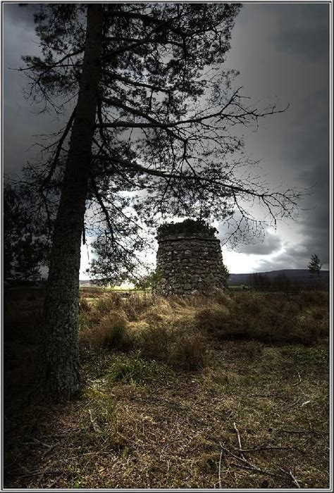 17 Best Images About Culloden On Pinterest  King George
