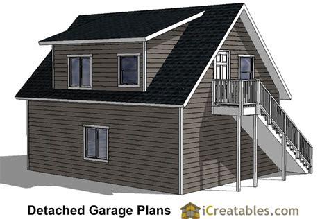 garage plans  apartment shed design plans