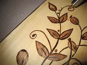 how to build free wood burning stencils pdf plans With wood burning templates free download