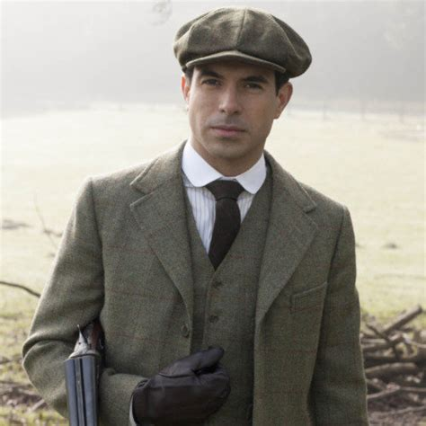 tom cullen black mirror top 10 british men of tv