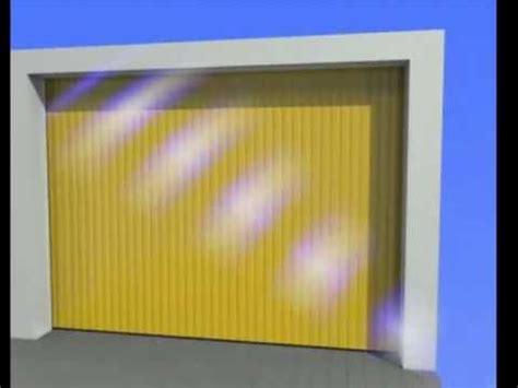 porte de garage laterale porte de garage coulissante lat 233 rale aluminium atlantide flo fermeture 65 bagneres tarbes