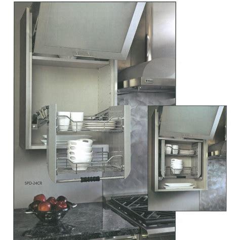 etageres pour cuisine etagères de cuisine escamotables elevateur pour meuble